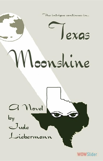 Texas Moonshine