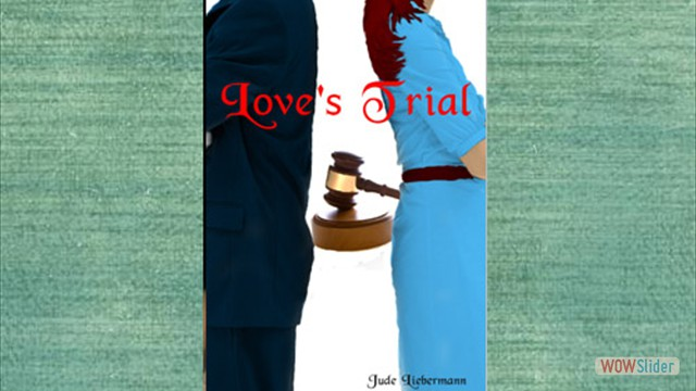Love's Trial